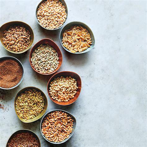 whole grain jambalaya steel cut oats jambalaya eat whole grains every day