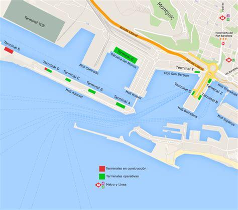 viskestykke engelsk 100 hotels near cruise and port hotels near port