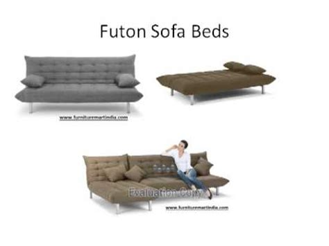 sofa come bed design with low price sofa bed designs india sofa beds lowest prices