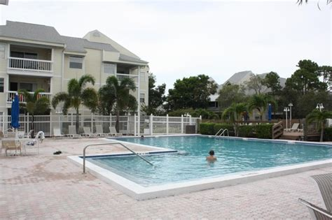 mobile homes for rent in miami fl mobile mobile home