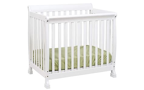 Graco Shelby Crib Recall by Graco Crib Paint Safe Baby Crib Design Inspiration