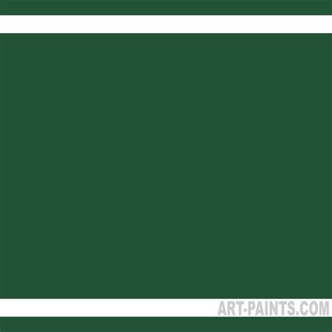 pine green color pine green metal craft enamel paints dmmc5 2 pine