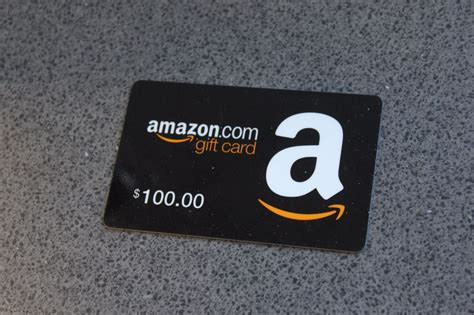 Ebay Amazon Gift Card - amazon gift card 100 ebay