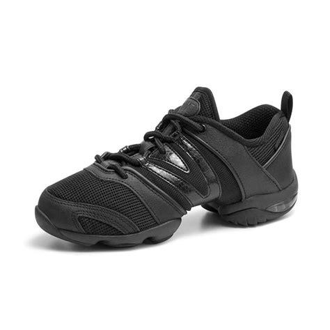 bloch sneaker bloch evolution sneaker blcs0510l 64 80