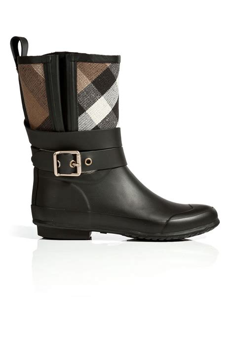 all weather boots s all weather boots stylish all weather boots for