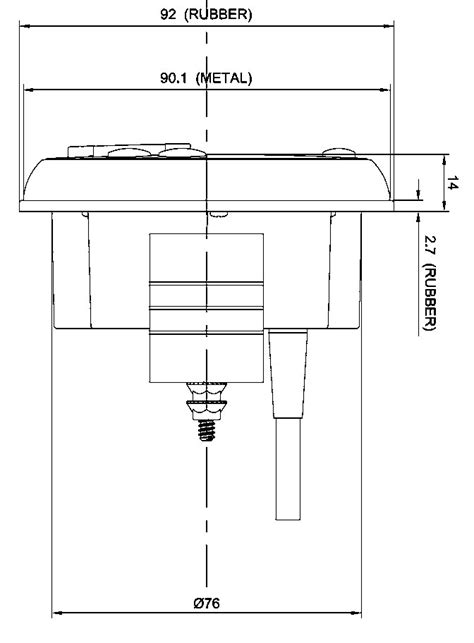 clarion wiring diagram free schematic wiring
