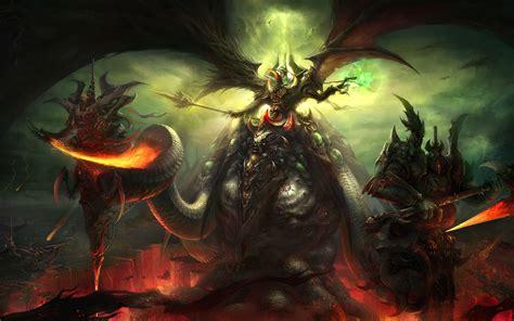 fighting god dominance war fantasy artwork art magic perfect action fighting adventure gods god 1domw warrior