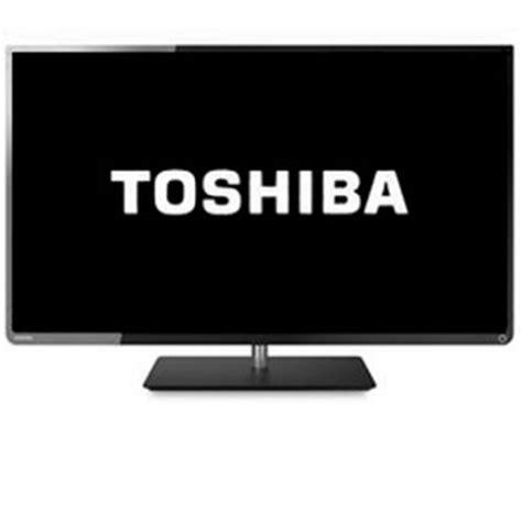 Led Tv Sharp 39 Inch toshiba 39l1350u 39 inch 1080p 120hz led hdtv sale go to