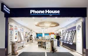 house phone phone house elabora plan de ahorro energ 233 tico de sus tiendas