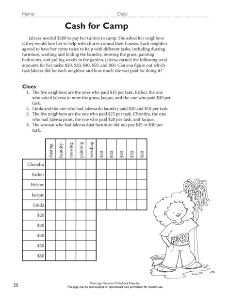 printable logic puzzles pdf math logic problems pdf dogs cuteness daily quotes