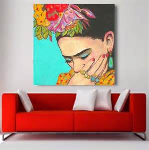 25 best ideas about mexican paintings on pinterest frida kahlo inspired bohemian interior decor summer