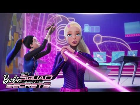 film barbie agent secret b 234 tisier barbie agent secret agents secrets barbie