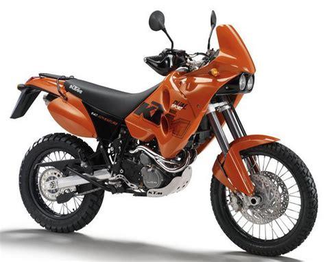 Ktm 640 Lc4 Adventure Ktm Lc4 E 640 Adventure 2007 Fiche Moto Motoplanete