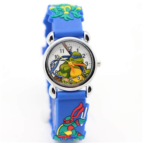 most popular watches for teenage boys popular watches teenagers boys buy cheap watches teenagers