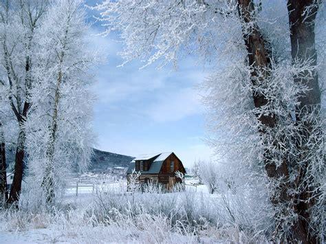 images of christmas winter wonderland winter wonderland steamboat springs colorado pin xmas