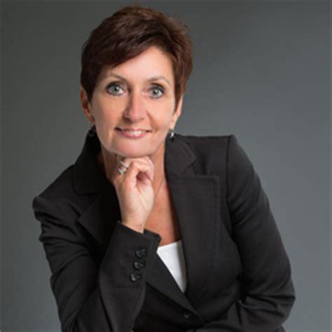 fondsdepot bank hof edda weber of it management support services