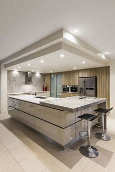 man made stone bench tops granite marble caesar stone on pinterest granite marble bathrooms and natural stones