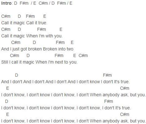coldplay magic chords coldplay magic chords coldplay pinterest coldplay