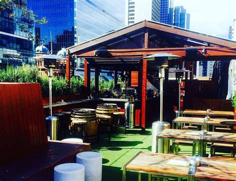 roof top bars melbourne cbd roof top bars melbourne cbd vertigo bars melbourne s bars