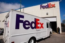 fedex help desk phone number fedex phone numbers customer service