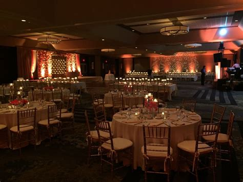 hotel wedding venues in nj 2 parsippany venue parsippany nj weddingwire