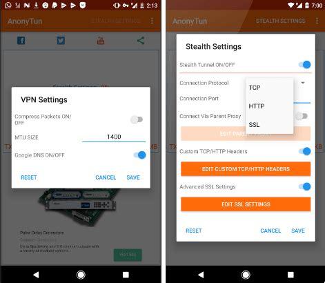 yothmax anony tun pro descargar gratis anonytun vpn para android mejor versi 243 n 100