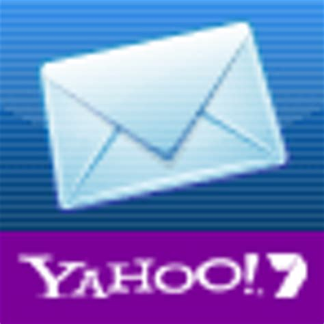 Yahoo Profile Search By Email Yahoo 7 Mail Yahoo7mail