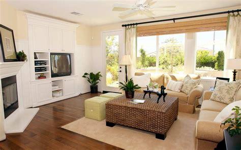 beige white living room living room in beige color