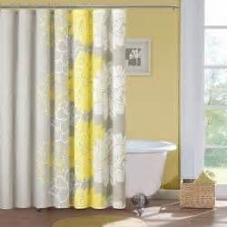 kohls shower curtains foter