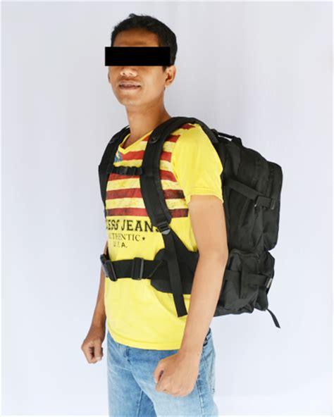 Tas Lebanon Tas Ransel Loreng Tas Punggung Army jual tas ransel laptop lebanon hitam besar tas resak tas army tas tentara tas lebanon tas
