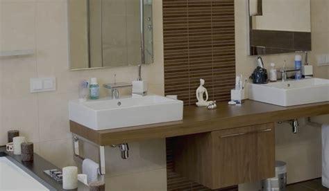 muebles online sevilla muebles de ba 241 o sevilla tienda muebles de ba 241 o online