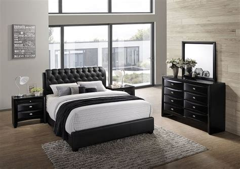 buying a bedroom set black bedroom furniture sets and buying guidelines