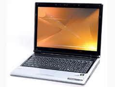 Touchpad Laptop Axioo axioo zetta mns laptop free driver axioo laptop driver and features support