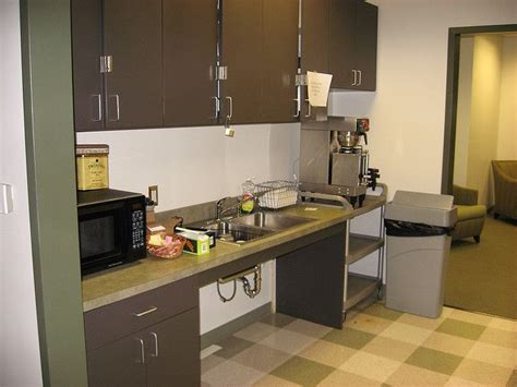 Ada Kitchen Cabinets Ada Kitchen Cabinets San Luis Wheelchair Accessible Kitchenuniversal Design Style S Cabinetry