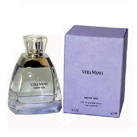 Parfum Vera Wang vera wang perfume volupte perfume versace perfume