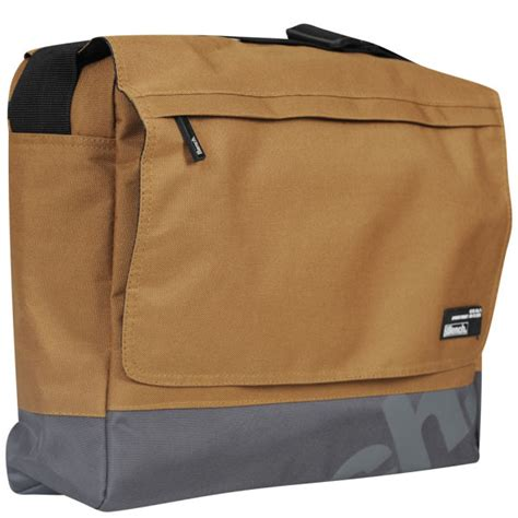 bench man bag bench men s eclipse record bag rubber mens accessories