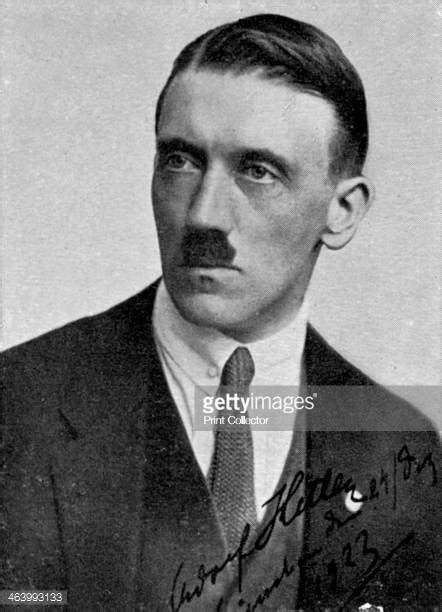 born adolf hitler wicked pics stock photos and pictures getty images