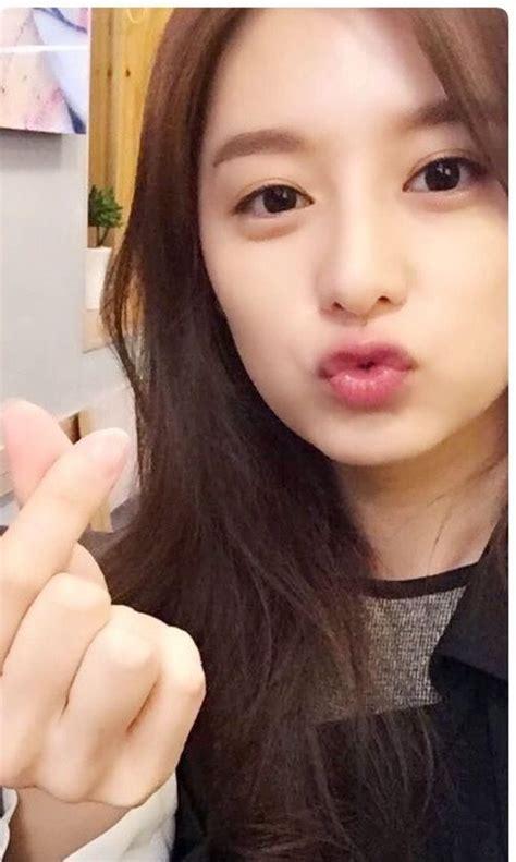korean actress ji won ji won is so cute kim ji won pinterest kim ji won