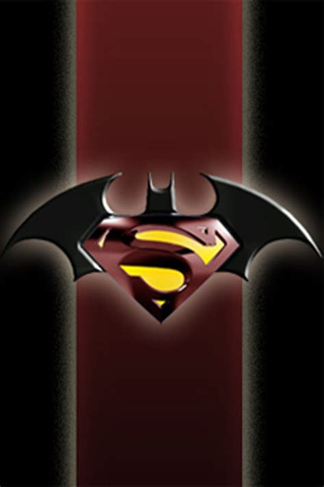 wallpaper batman apple 640x960 popular mobile wallpapers free download 129
