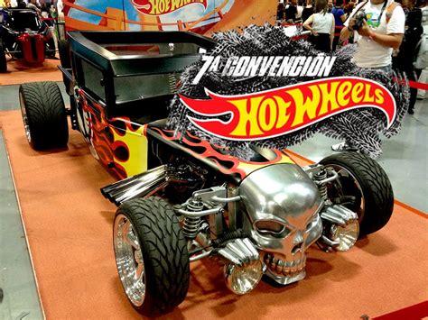 imagenes autos hot wheels reales 7a convenci 243 n hot wheels m 233 xico 2014 7th hot wheels