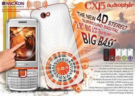 Berapa Tv Digital berapa harga hp micxon cx15 spesifikasi dan berapa harga hp micxon cx15 micxon cx15 berapa