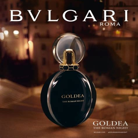 Original Parfum Tester Bvlgari Goldea 90ml Edp bvlgari goldea the 90ml edp tester