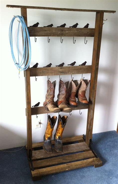 homemade boat shelf horseshoe cowboy hat rack woodworking projects plans