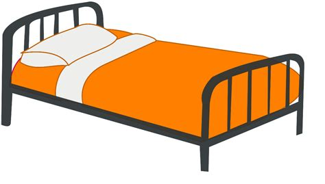 free beds make bed clipart clipart panda free clipart images