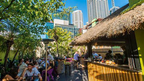 roof top bars in melbourne 20 best rooftop bars in melbourne you must visit the trend spotter