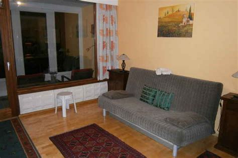 appartamenti villach appartamenti villaco bed and breakfast villaco
