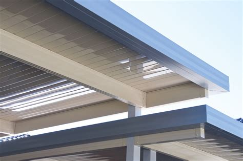 roof in sunset sol home improvements gallery of steel roof styles