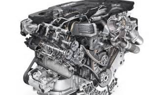 As Pompa By Klender Tehnik audi 3 0 tdi 2014 v6 diesel motor 6 clean 218 272 ps