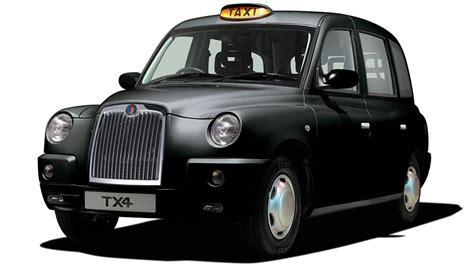 black cab london colts cabs black taxi rental rent london black taxis