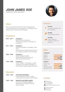 the best resume or cv you ve seen quora